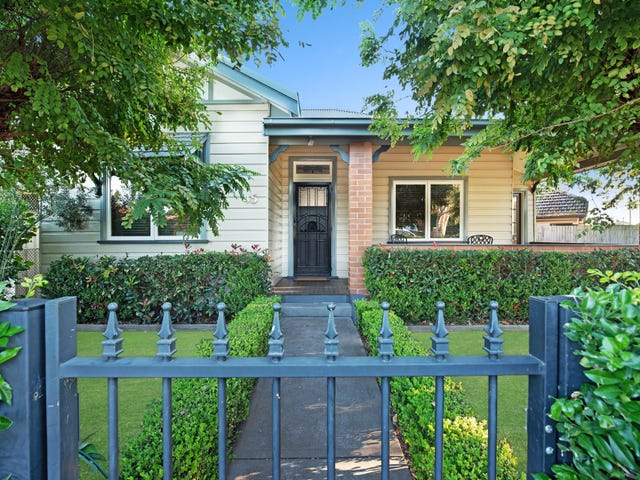 45 Corona Street, Hamilton East, NSW 2303