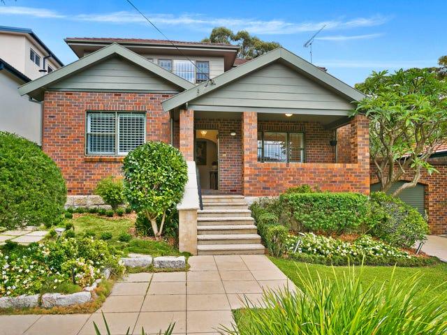 16 Smith Road, Artarmon, NSW 2064
