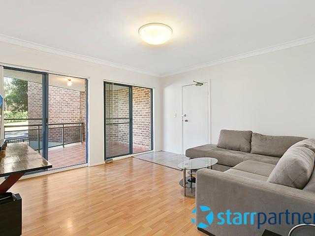 2/76-78 Meehan Street, Granville, NSW 2142