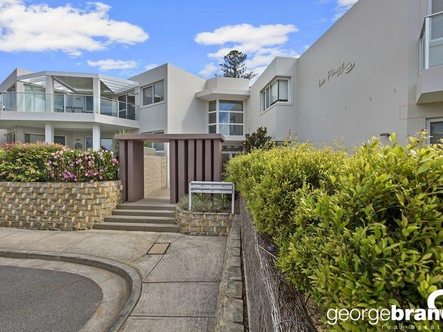 4/8 Cadell Street, Terrigal, NSW 2260