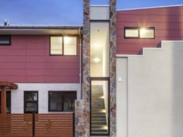 102/46A Napoleon Street, West Footscray, Vic 3012