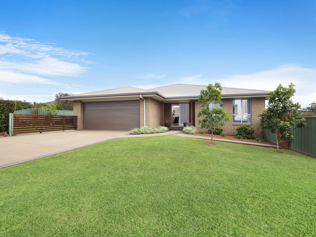 110 Riverbreeze Drive, Wauchope, NSW 2446