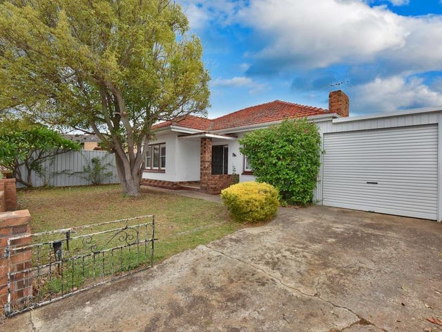 3 Russell  Street, Rosewater, SA 5013