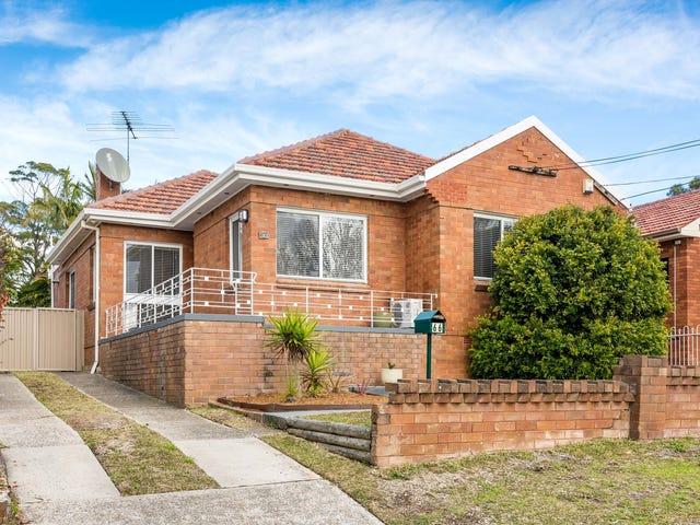 66 Warraba Street, Como, NSW 2226