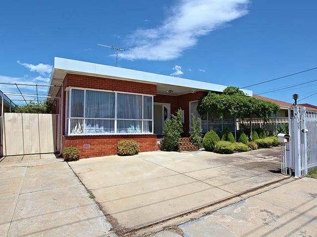 223 Wright Street, Sunshine West, Vic 3020