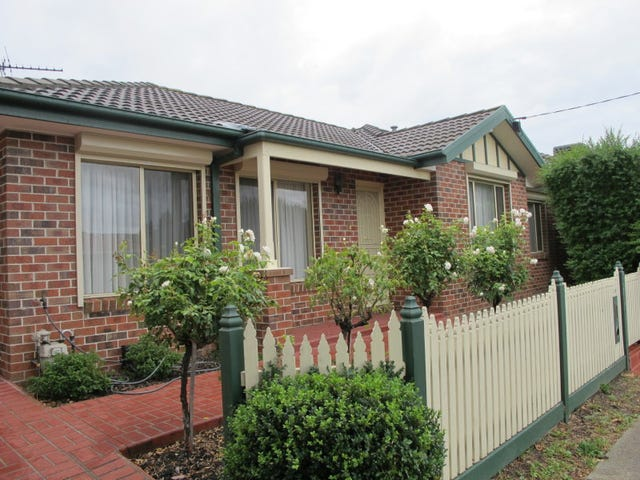 14 Holden Avenue, Avondale Heights, Vic 3034