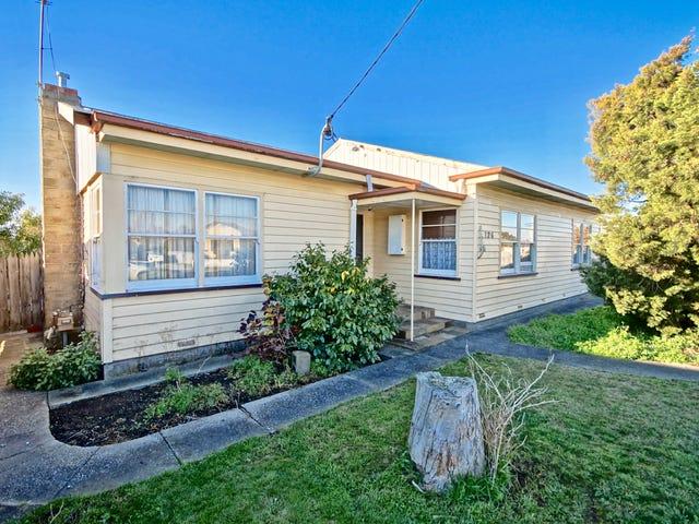 126 Oldaker Street, Devonport, Tas 7310
