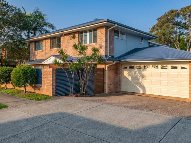 1/74 Granite Street, Port Macquarie, NSW 2444