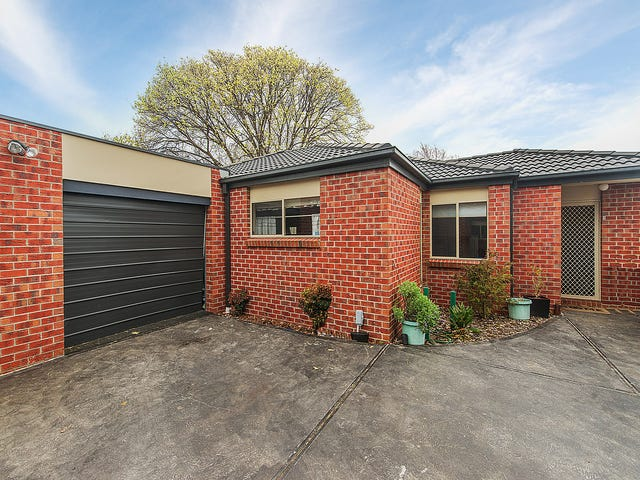 2/321 Frankston Dandenong Road, Frankston North, Vic 3200