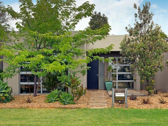 17 Tyrrell Terrace, Waterways, Vic 3195