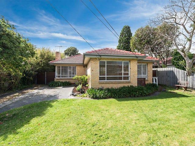 23 Brosnan Road, Bentleigh East, Vic 3165