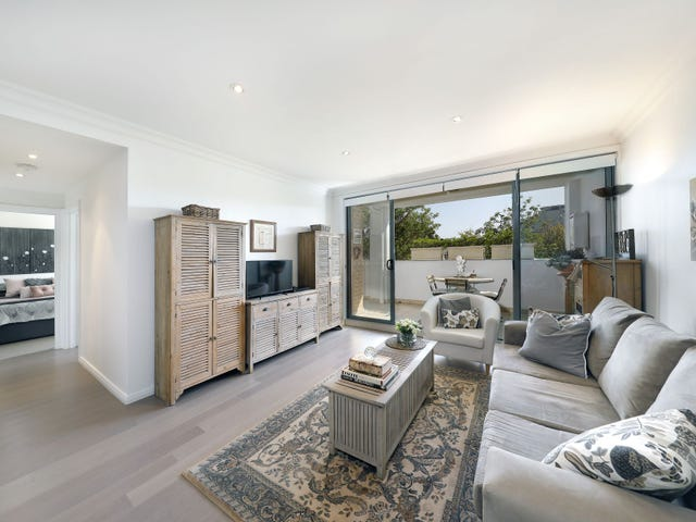 19/52 President Avenue, Caringbah, NSW 2229