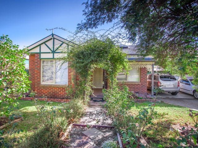 70 Gap Road, Sunbury, Vic 3429