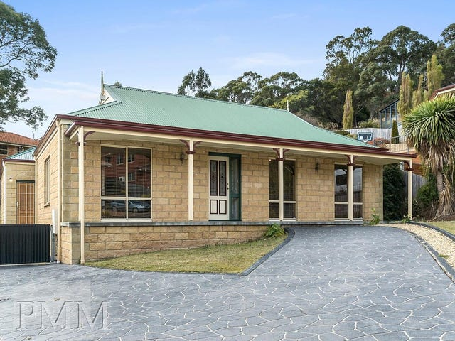 13 Copley Road, Lenah Valley, Tas 7008