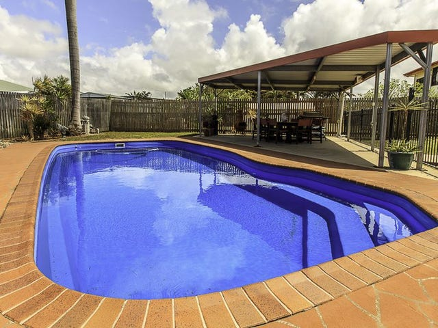 7 McGinn Street, West Mackay, Qld 4740