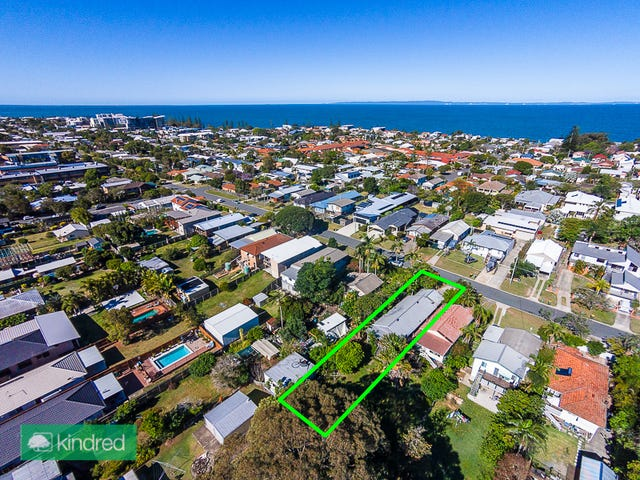 21A Turner Street, Scarborough, Qld 4020