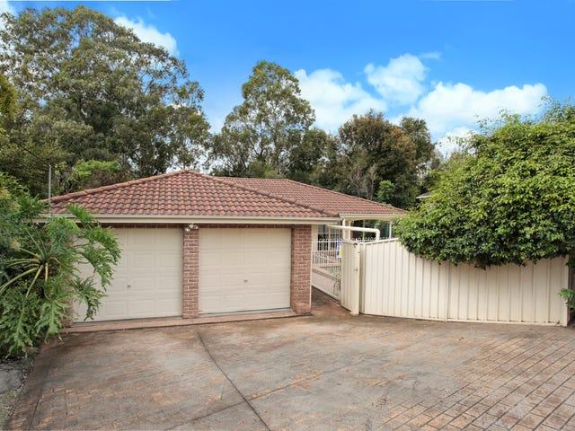 6 Anne Avenue, Seven Hills, NSW 2147