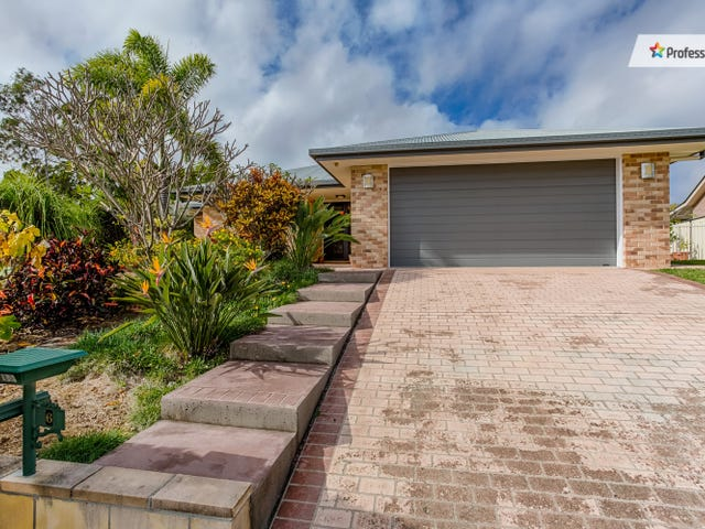 6 Madonna Place, Gympie, Qld 4570