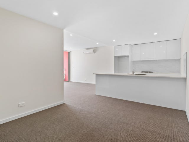 8/79 Campbell Street, Wollongong, NSW 2500
