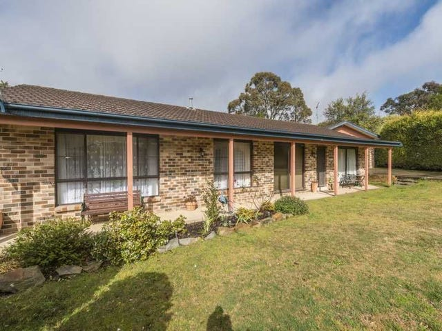 5 Highlands Close, Moss Vale, NSW 2577
