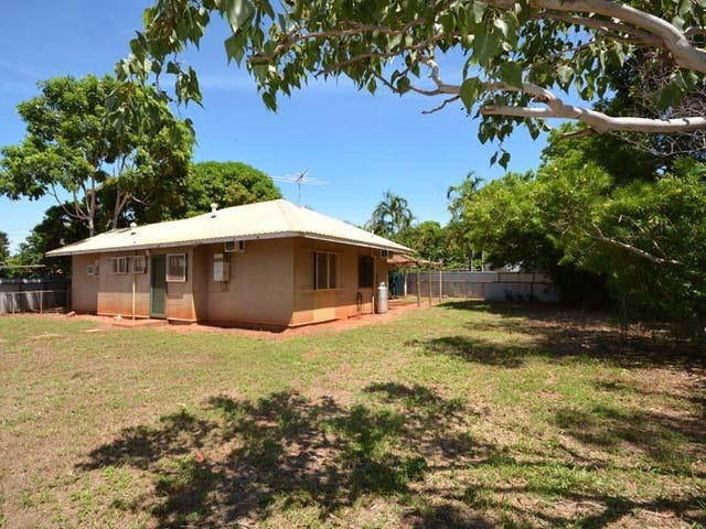 8 Wing Place, Broome, WA 6725