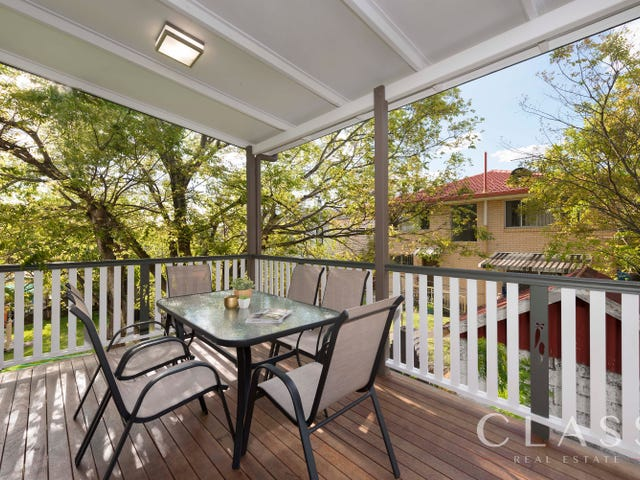 17A Ambleside Street, West End, Qld 4101