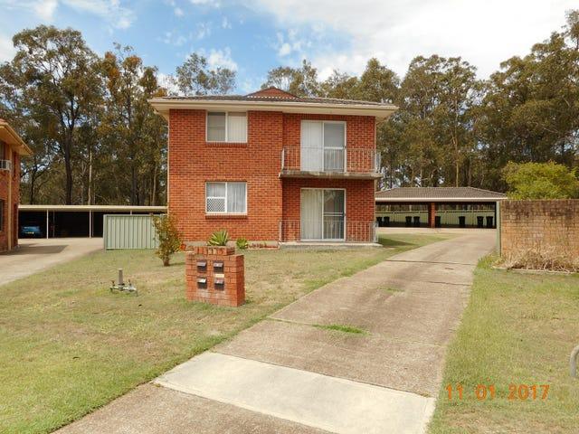 1/21 Blackett Close, East Maitland, NSW 2323