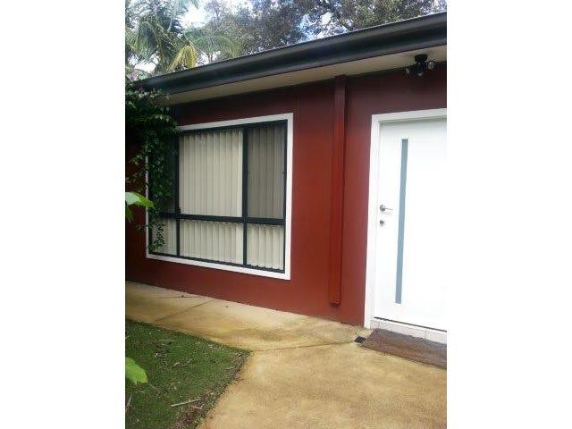 20B Livingstone Ave, Baulkham Hills, NSW 2153