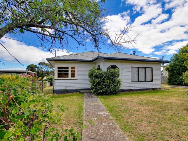 33 Torquay Road, East Devonport, Tas 7310
