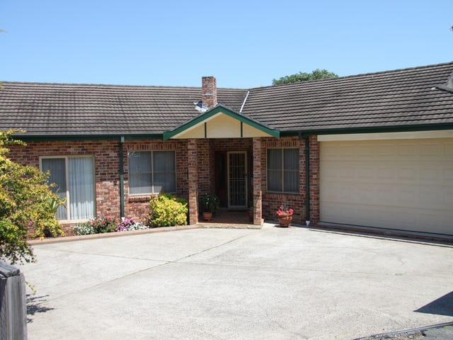 15 Greenview Close, Forster, NSW 2428