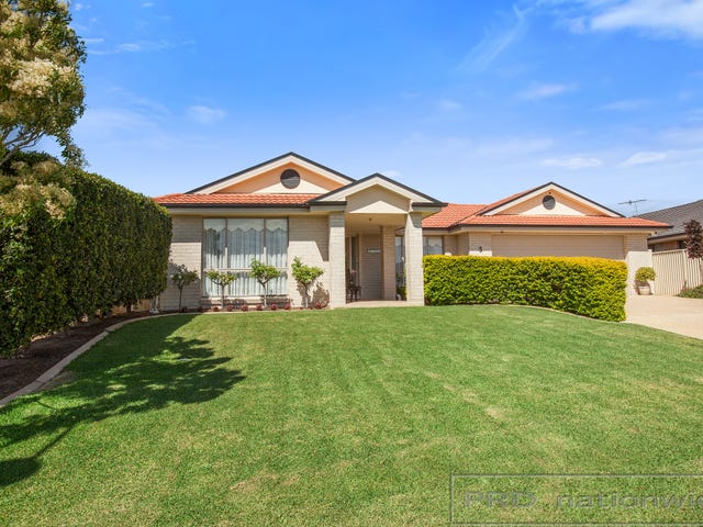 5 Sandalyn Avenue, Thornton, NSW 2322
