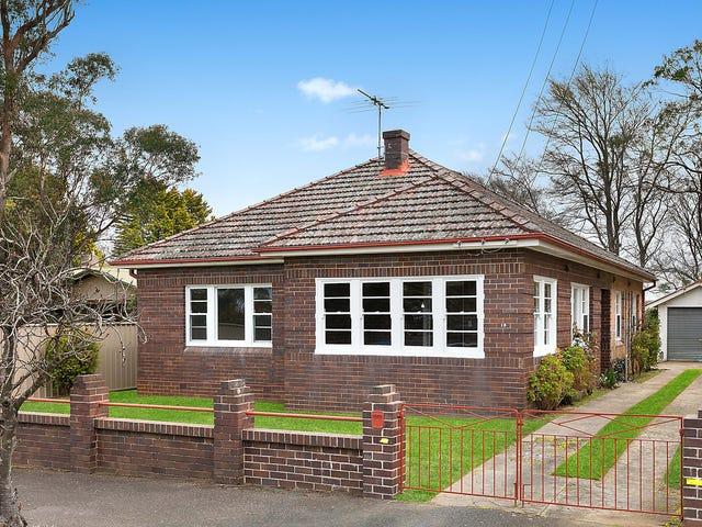 19 Darley Street, Katoomba, NSW 2780