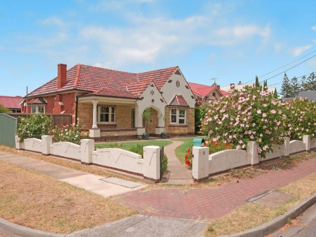 132 East Terrace, Henley Beach, SA 5022
