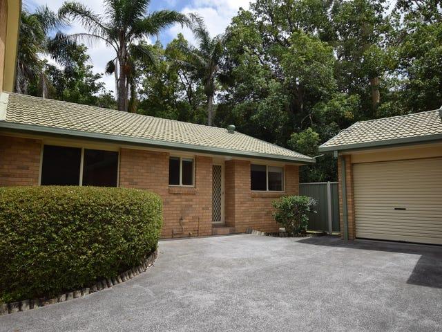 3/14-15 Alex Close, Ourimbah, NSW 2258