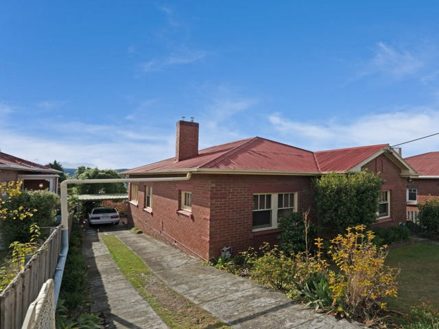23 Clare Street, New Town, Tas 7008