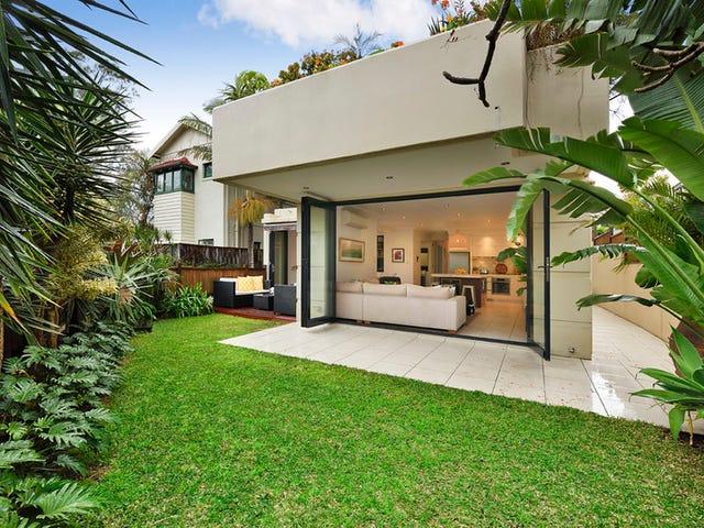 Residence 1/50 Edward Street, Bondi, NSW 2026