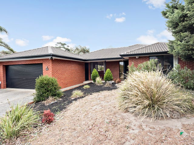 28 Rundle Drive, Carrum Downs, Vic 3201