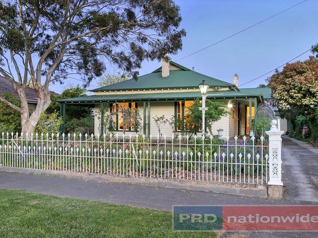 5 Drummond Street South, Ballarat Central, Vic 3350