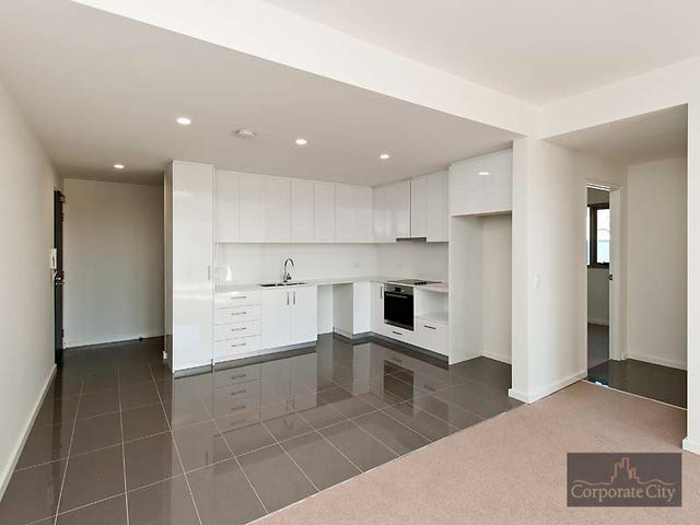 53/6 Campbell Street, West Perth, WA 6005