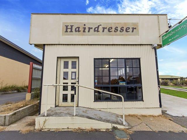 121 High Street, Campbell Town, Tas 7210