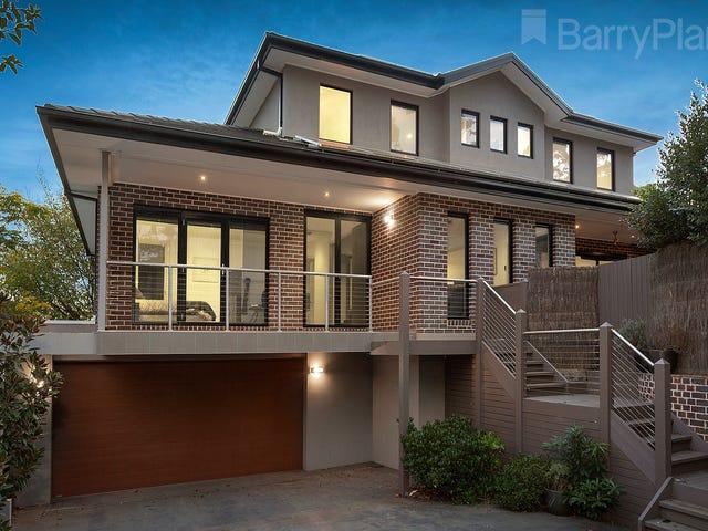 116A Brisbane Street, Berwick, Vic 3806