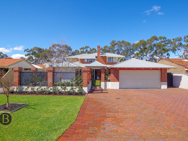 14 Churchlands Avenue, Churchlands, WA 6018