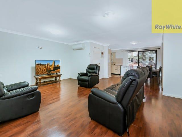 4/142-144 Station Street, Wentworthville, NSW 2145