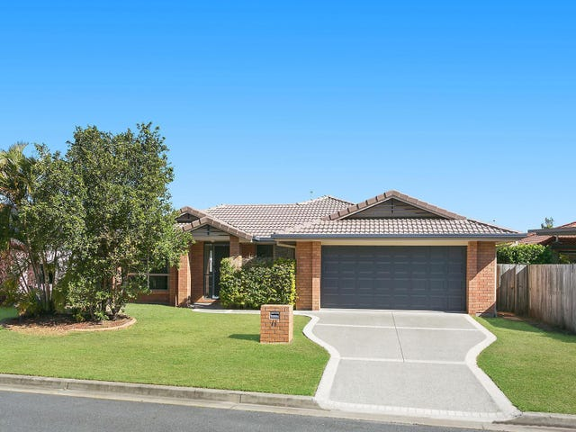 11 Traminer Court, Tweed Heads South, NSW 2486