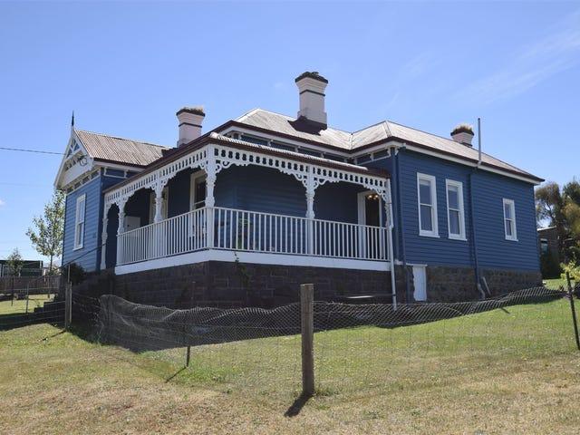 133 Emu Bay Road, Deloraine, Tas 7304