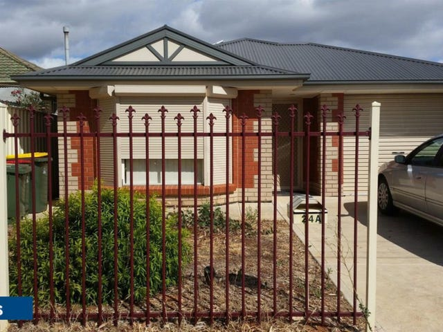 24A The Strand, Brahma Lodge, SA 5109