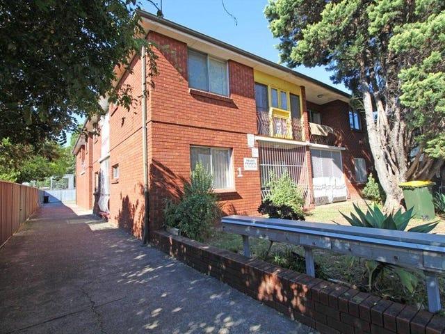 1/37A Karrabah Road, Auburn, NSW 2144