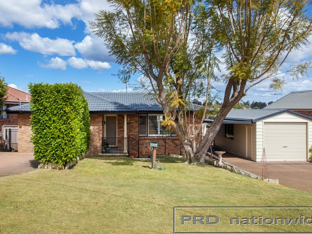 14 Davies Street, Gillieston Heights, NSW 2321