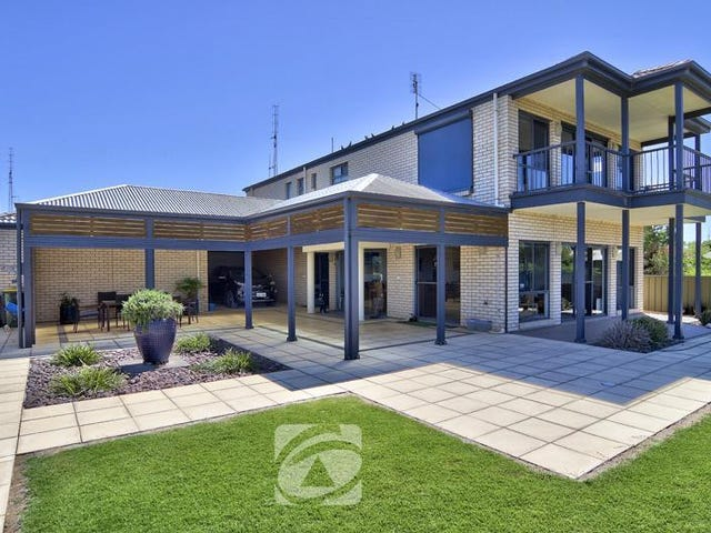 4 Cambridge Street, Moonta Bay, SA 5558