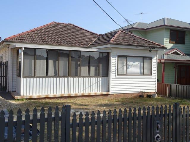 13 Henderson Street, Panania, NSW 2213